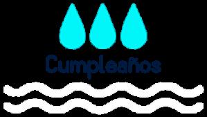 Bilbobentura - Cumpleaños - Piraguas - Paddle Sup - Big Sup - Step Board